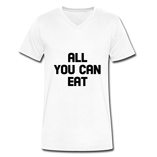 sfunny-mens-t-shirts-all-you-can-eat-wam-us-fashion-t-shirts-white-xxx-large