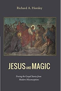 Message and the Kingdom: How Jesus and Paul Ignited a Revolution and Transformed the Ancient World