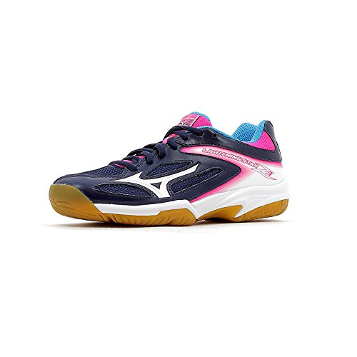 Lightning Mizuno Star Shoe Led nbsp;2 nbsp; 5 nbsp;02 Z3 q65U6rc
