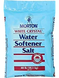 Water Filters Amazon Com