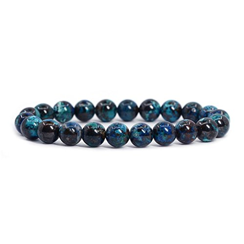 amandastone-gem-semi-precious-gemstone-8mm-round-beads-stretch-bracelet-7-unisex