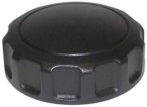 Jp Brand 1188000300/bot/ón giratorio respaldo regulable del asiento