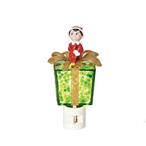 The Elf on the Shelf Nightlight