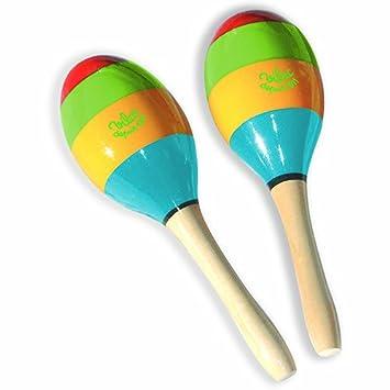 Image Gallery Maracas Instrument