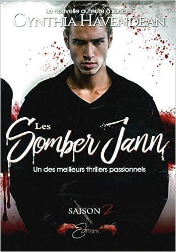 Les Somber Jann: Saison 2