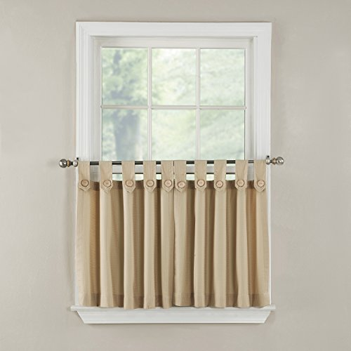 amazing decor curtain isitdownforjustme impressive length weaselmedia of archives inches long inside blackout curtains inch best with