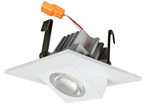 Cost Of Led Lighting - 6