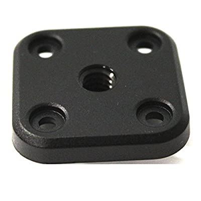 WASPcam Standard Tripod Adapter by Pro-Motion Distributing - Direct