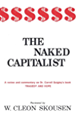 The Naked Capitalist (The Naked Series Book 2)