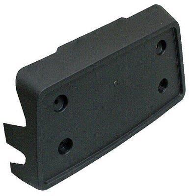 gm1068125-15781553-new-07-13-gmc-pickup-gmc-sierra-front-license-plate-bracket