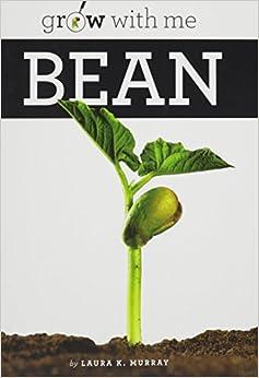 Book Bean (Grow with Me)
