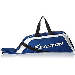 Easton E100T Baseball Tote Bag, Royal, 35 x 7 x 8.5-Inch