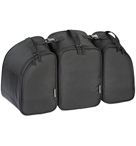 (Tourmaster 01-14 Honda GL1800 Select Trunk Liners)