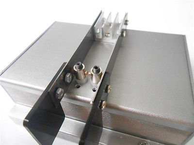 Amazon com: FidgetFidget Handheld CB Radios New CW Morse code Keys