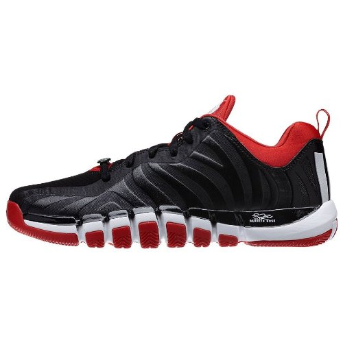 57f63c039736 Galleon - Adidas Performance Men s D Rose Englewood II Basketball Shoe