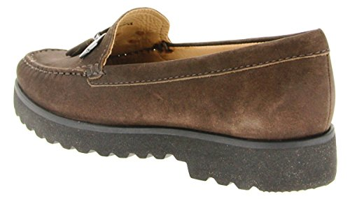 Women's Wirth Women's Mocassins Wirth Mocassins Wirth rW4xr1wqnS