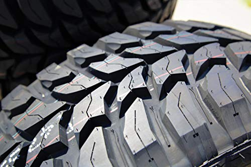 Buy off road mud tires