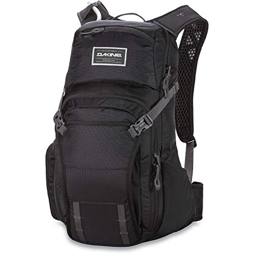 Dakine Drafter 14L Hydration Backpack Black, One Size