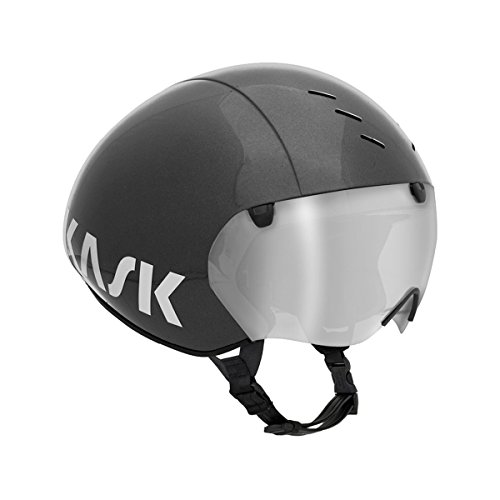 Kask-CPSC-with-Logo-Bambino-Pro-Bike-Helmet
