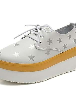 IOLKO - Zapatillas de bádminton para niña gray-us5.5 / eu36 / uk3.5 / cn35 zAGnc9d