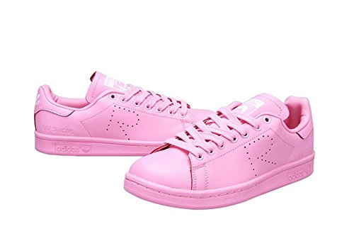 newest 99cac 0efe5 ... Adidas x Raf Simons - Stan Smith Sneakers women (USA 7.5) (UK 6