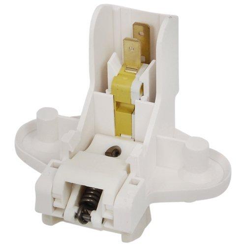 Electrolux  Dishwasher Door Lock Latch Catch 4055283925