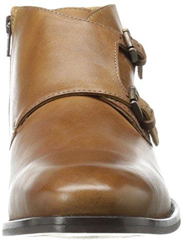 Giorgio Brutini Heren Munro Boot Tan