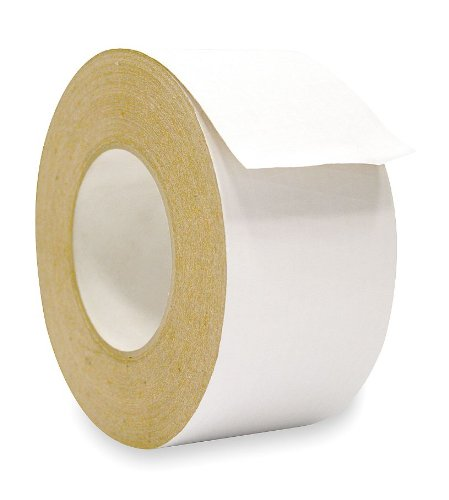 3'' x 150 ft. Fiberglass Pipe Insulation Tape by Owens Corning