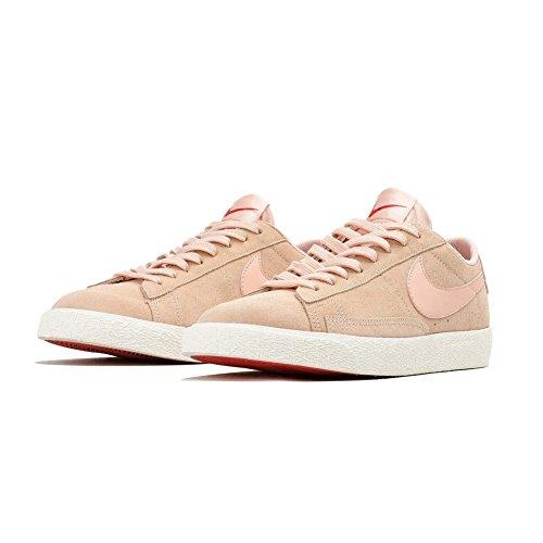 Fitness Grey Blazer Arctic Low 801 Men Orange s Nike Shoes BqFICxR
