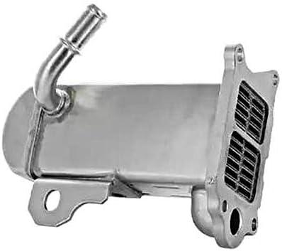 Meat /& Doria 88462 EGR Heat Exchanger