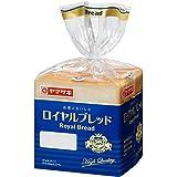 全粒粉食パン 1斤 ザクセン