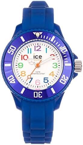 ICE-MINI Children's watches MN.BE.M.S.12