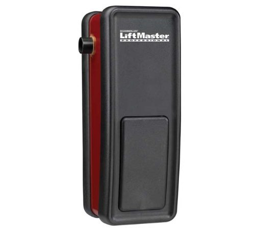- Liftmaster/Chamberlain/Sentex 3900 Light Duty Commercial Jackshaft Operator