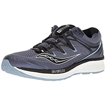 SupinationunderpronationIn Top 10 Running 2019 For Best Shoes 2WEDHe9IY