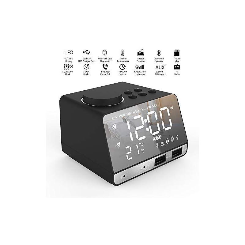 digital-dual-alarm-clock-fm-radio