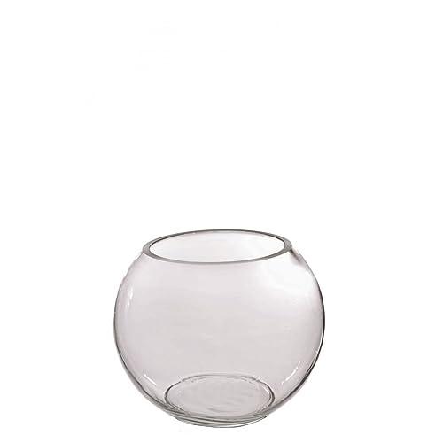 Fish Bowl Vase Amazon