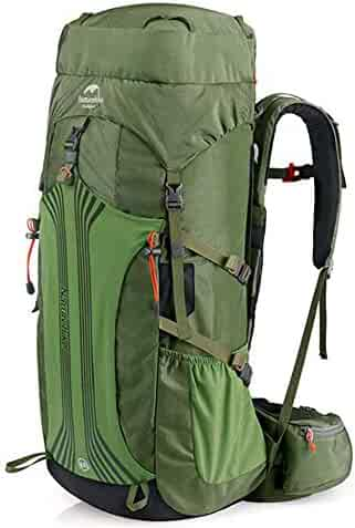 a74d96c0d979 Shopping Nylon - Multi or Greens - Backpacks - Luggage & Travel Gear ...