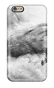Top Quality Case For Samsung Galsxy S3 I9300 Cover Case With Nice Horse Ride Appearance