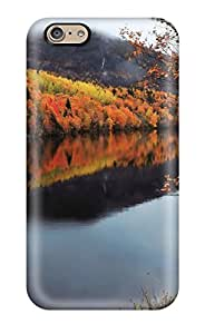 Christina Schulte's Shop TashaEliseSawyer Case Cover For Iphone 6 Ultra Slim Case Cover 6587203K61277036