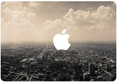 Cr/éative Pierre Etui Macbook Pro 13 Pouces avec CD-Rom TwoL Coque Rigide MacBook Pro 13,3 Pouces Protection A1278