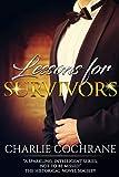 Lessons for Survivors (Cambridge Fellows)