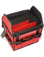 Rothenberger 402311 - tas gereedschap Trendy