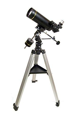 Levenhuk 30075 Levenhuk 30075 Skyline PRO 80 MAK Telescope for sale  Delivered anywhere in USA