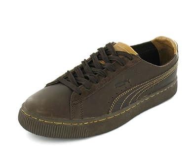 Basket Puma Taille 44 Chaussures 5Et Raw LqSzUjVGMp