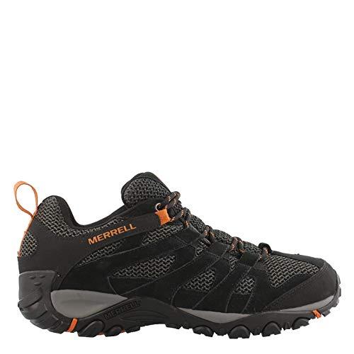 Men's Merrell, Alverstone Hiking Shoes