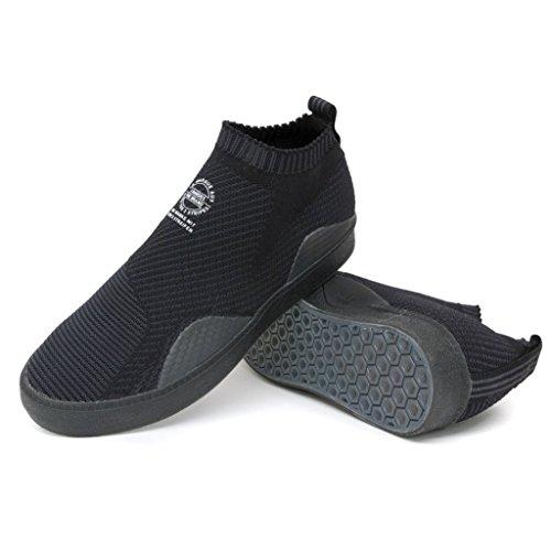 adidas 3St.002 PK Schuh core black/core black/GUM5