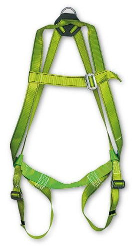 Image result for ponsa safety harness