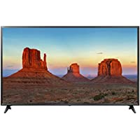 65UK6090 UK6090PUA 4K HDR Smart LED UHD TV - 65 Class (64.5 Diag)