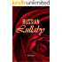 Russian Lullaby (Russian Love Book 1)