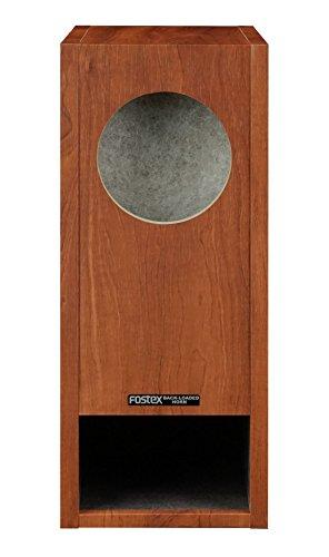 FOSTEX speaker box P1000-BH (1
